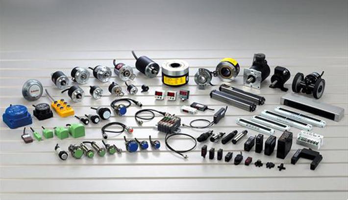 Doanh thu BHTT của CT thiết bị công nghiệp đa ngành